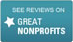 Review CAPITOL COMMISSION INC on Great Nonprofits